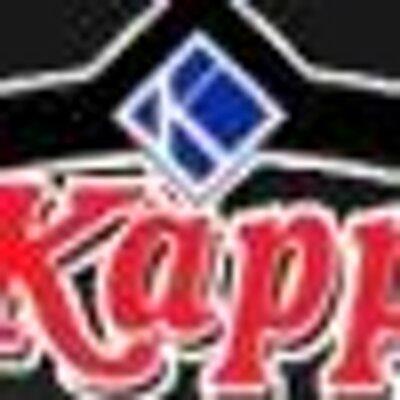 Kapp Auto Sales Roy >> Kapp Auto Sales (@KappAutoSales) | Twitter
