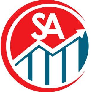 Sales Agency