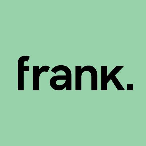 @yayfrank