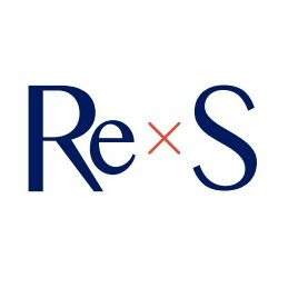 Re×S リーバイエス