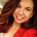 Kristen Johnson - @JohnsonKV - Twitter
