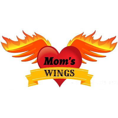 Moms Wings On Twitter Currently Shopping For A Food Truck To