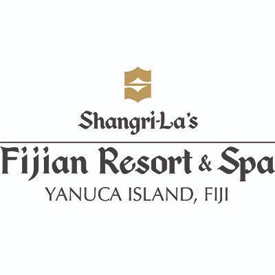FijiShangri-La