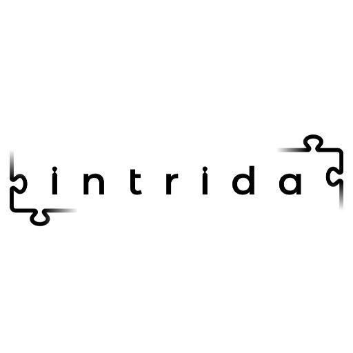 @intrida