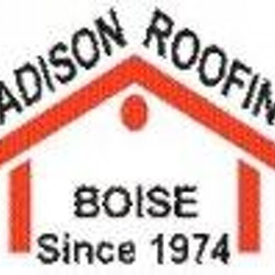 Attractive Madison Roofing