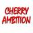 @CherryAmbition Profile picture