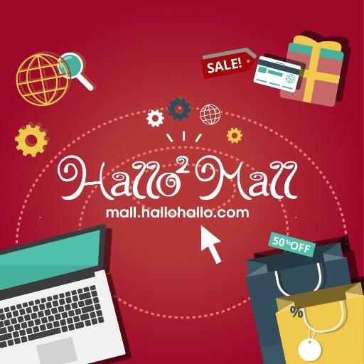 @HalloHallo_Mall