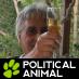 AllanRichardson Profile picture