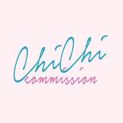@chichi_design_
