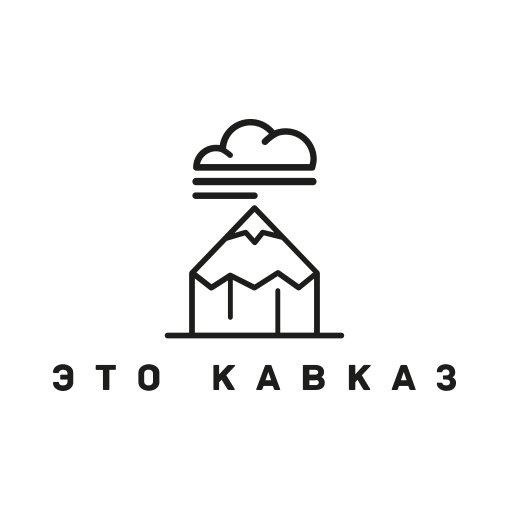 @etokavkaz