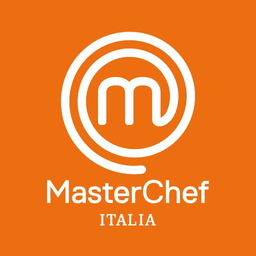 @MasterChef_it