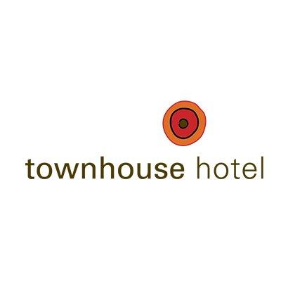 @Townhouseza