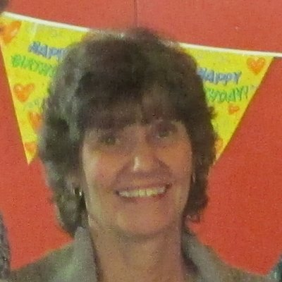 Anne Lise Debrot On Twitter General Tom Mcinerney Sunday March 19 2017 Dr Dave Janda Https T Co Nxr3keqilb