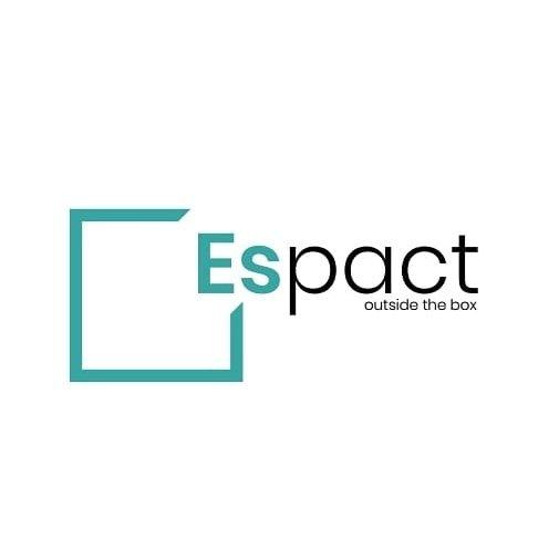 Espact