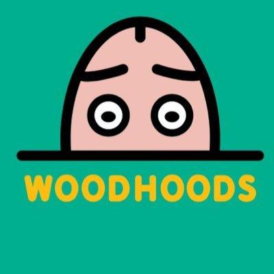 WoodHoods