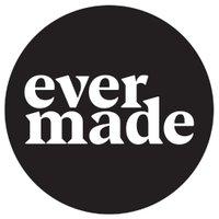 Evermade.com