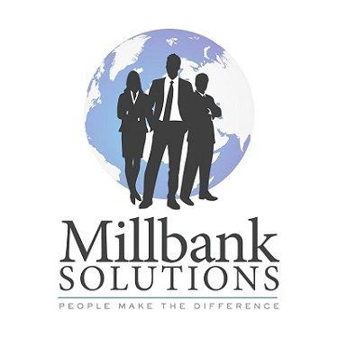 Millbank Solutions