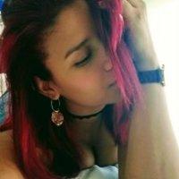 sofia_lhorens_