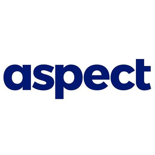 @Aspect_M