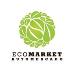 @Ecomarket_VE