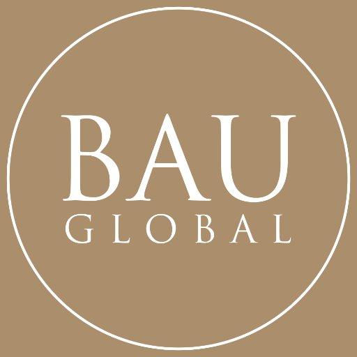 BAU Global