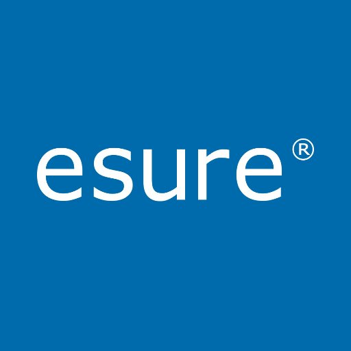 Esure Claims Number >> Esure On Twitter Last Night We Were Delighted To Receive