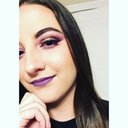 Shauna Smith - @ShaunaSmith0 - Twitter