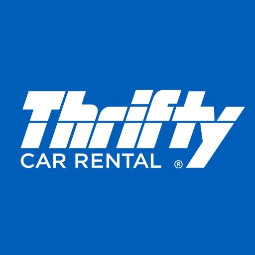 @thriftycars