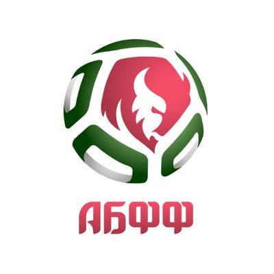 ABFF | Belarus Premier league on Twitter