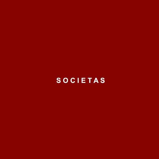 SocietasTeatroComandini