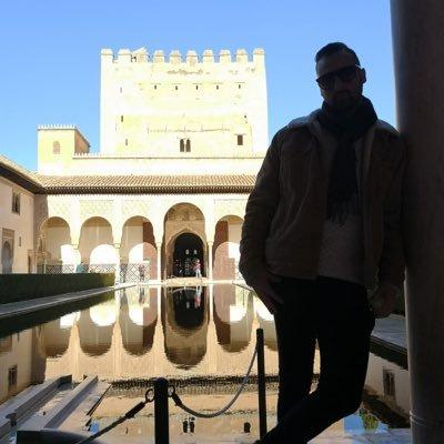 Eduardo Lafuente On Twitter Akua Terraza Lounge Madrid