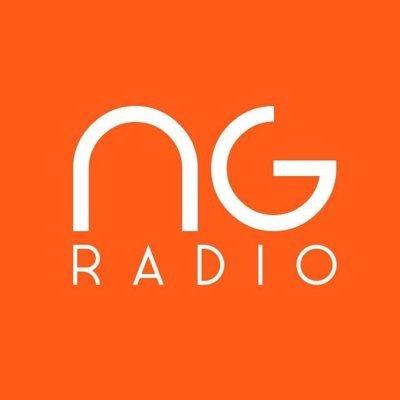 NGradio.gr