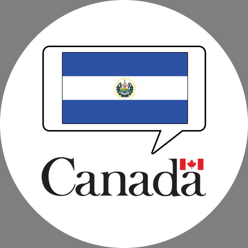 @CanEmbSV