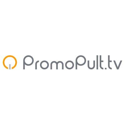 @SeoPultTV