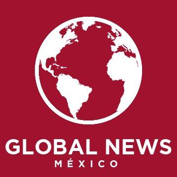 Global News México