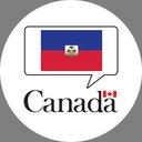 Canada en Haïti