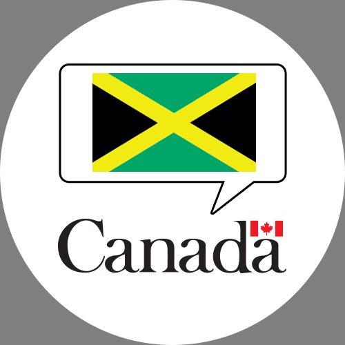 @CanadaJamaica