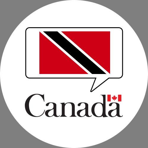 @CanadaTandT