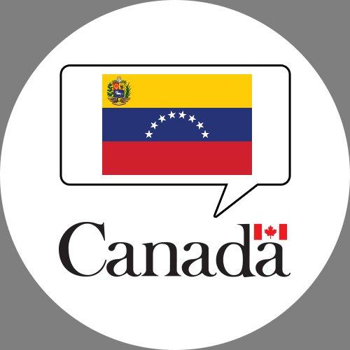 @CanEmbVenezuela