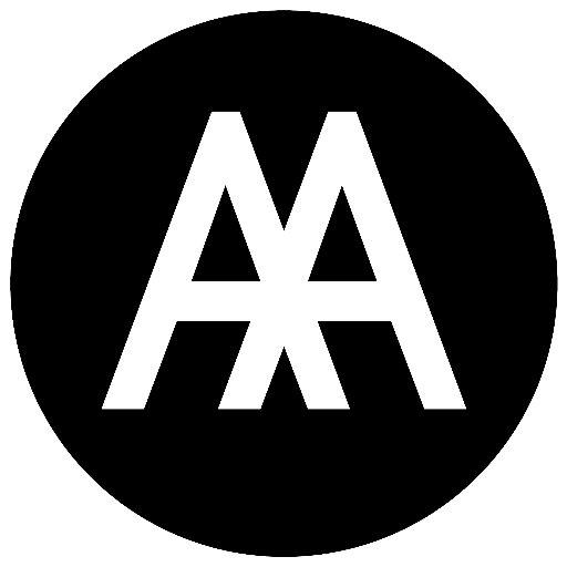 Architectural Association (@AASchool) | Twitter