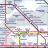 Jubilee line normal