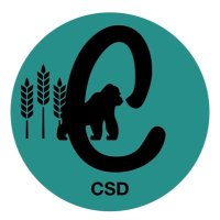 Congo Sanctuary and Development (CSD)