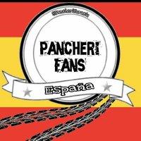 PancheriFans España