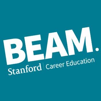 @StanfordBEAM