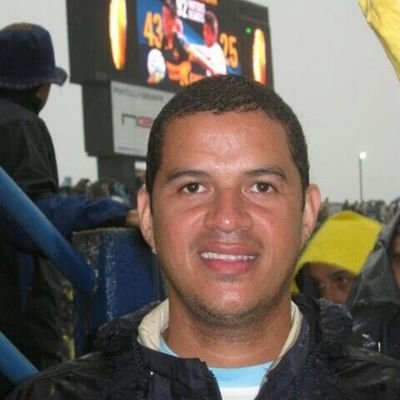 Edwin Moreta (@EdwinMoreta) Twitter profile photo