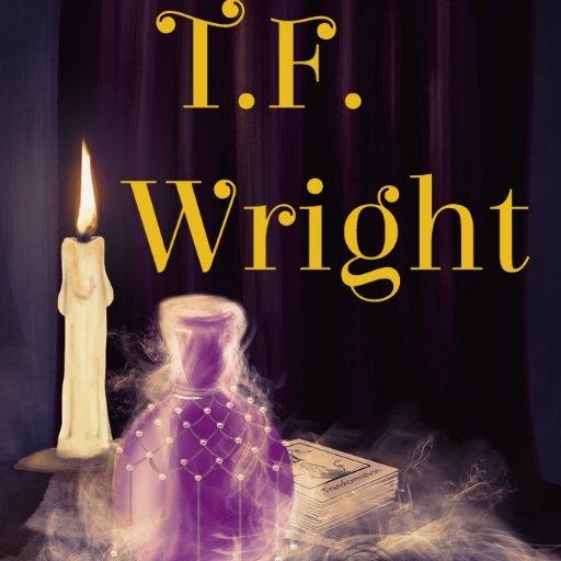 T.F. Wright