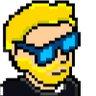 Twitter avatar for flavio