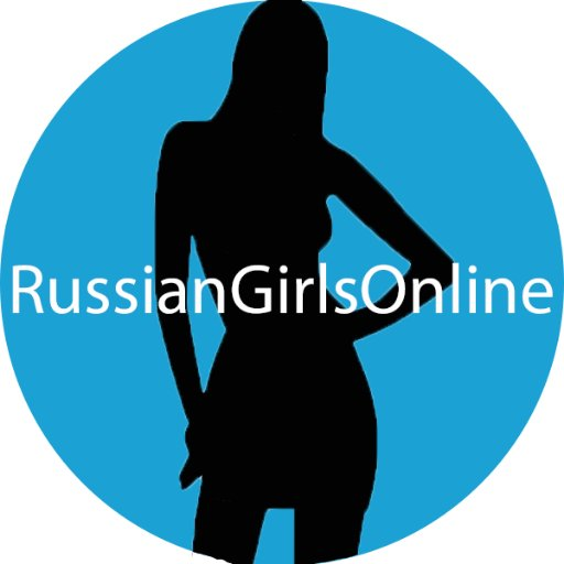 Girl online russian meet Russian Singles