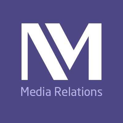 NM Media Relations