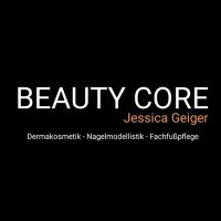 BEAUTY CORE